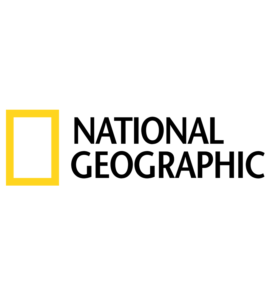 national geographic youtube