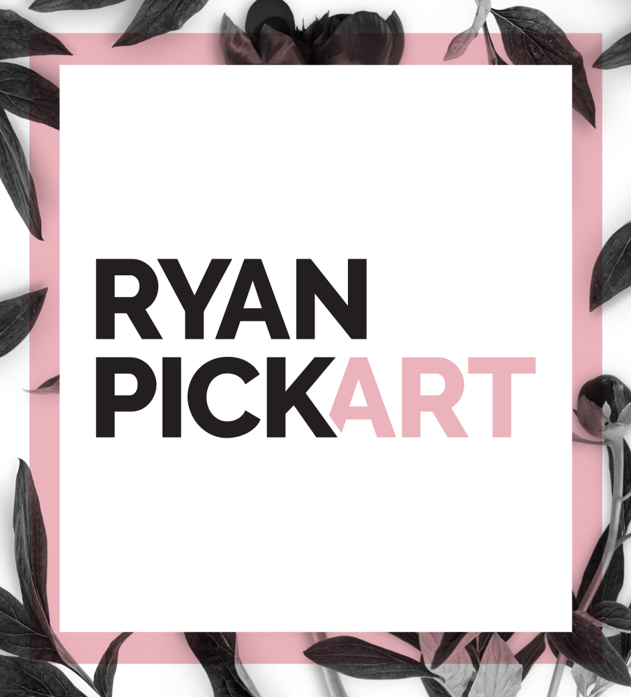 Ryan Pickart