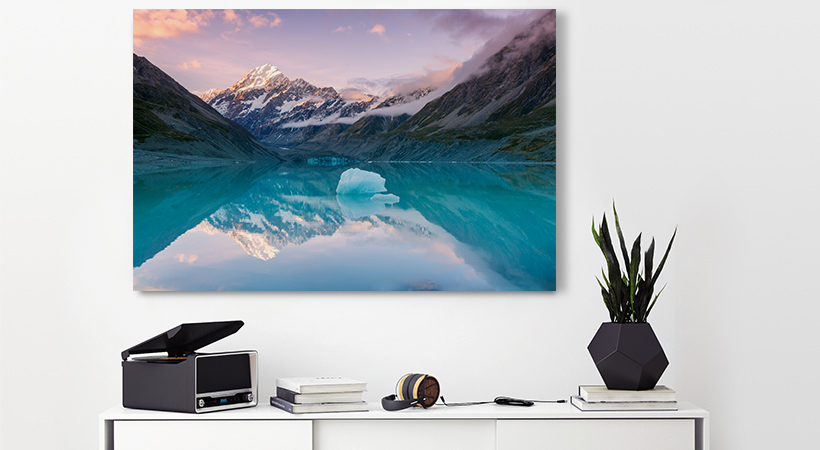 acrylic prints free delivery buy online at posterlounge