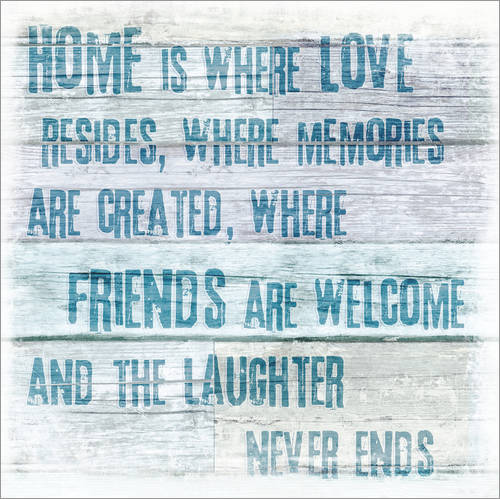 Wall Stickers Home is