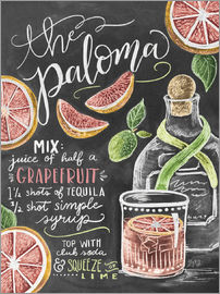 Lily & Val - 30483 thepaloma