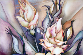 Jody Bergsma - Whatsoever is beautiful
