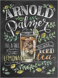 Lily & Val - 30029 Arnold Palmer