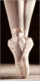 Don Hammond - Ballet Shoes
