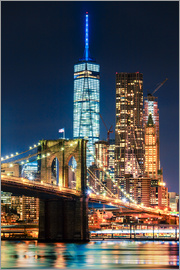 newfrontiers photography - New York City Landmarks