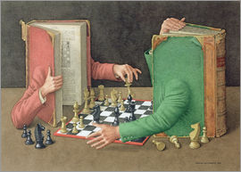 Jonathan Wolstenholme - Your Move 2003