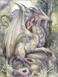 Jody Bergsma - Nothing happens unless