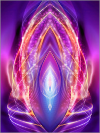 Dolphins DreamDesign - Dragonpower-Energy - TRANSFORMATION