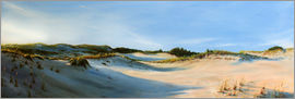 Jonathan Guy-Gladding - sandy neck