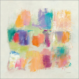 Mike Schick - Popsicles III Stone