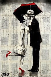 Loui Jover - ever after