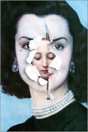 Waldemar Strempler - face to face