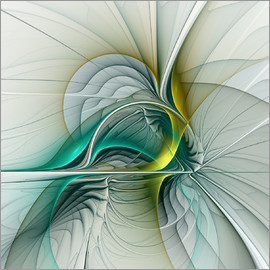gabiw Art - Fractal Evolution
