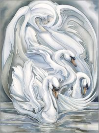Jody Bergsma - Spirit of grace