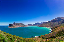 Hessbeck Photography - Hout Bay, Cape Town, South Africa