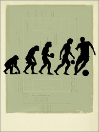 Smetek - Football Evolution