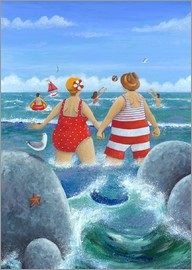 Peter Adderley - I Do Like to be Beside the Seaside