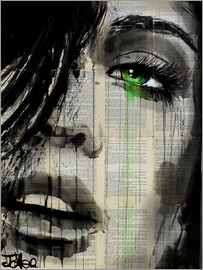 Loui Jover - inside outside