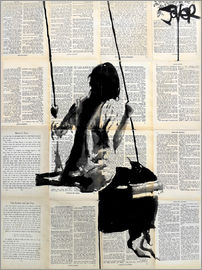 Loui Jover - years and years