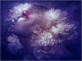 Anna Dittmann - January