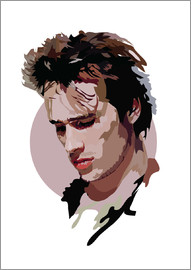 Anna McKay - Jeff Buckley