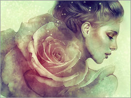 Anna Dittmann - June