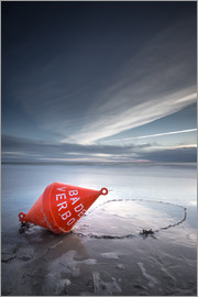 PhotoArt Hartmann - Small buoy