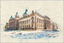 Peter Roder - Leipzig Federal Administrative Court