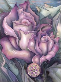 Jody Bergsma - Endless love