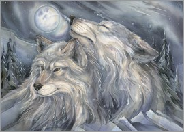 Jody Bergsma - Love is the beginning