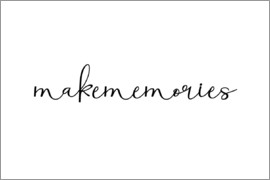 Ohkimiko - makememories