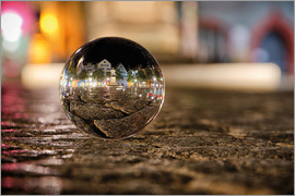 jfk-photography - Market sphere