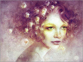 Anna Dittmann - May