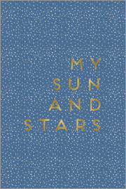 Orara Studio - My Sun And Stars