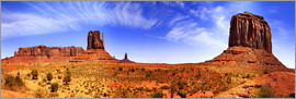 fotoping - Monument Valley