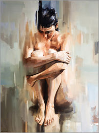 Johnny Morant - Personal Space
