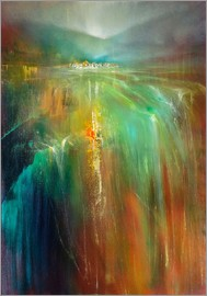Annette Schmucker - rich country