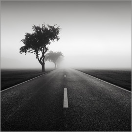 Thomas Wegner - Road to nowhere