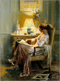 Delphin Enjolras - Quiet Moments