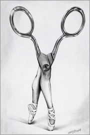 EDrawings38 - Scissors