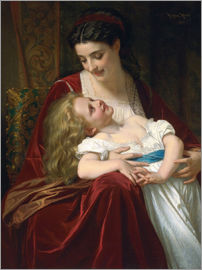 Hugues Merle - Protection