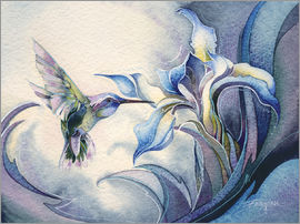 Jody Bergsma - Look for the magic