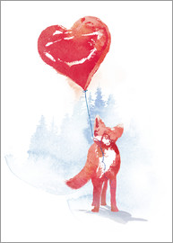 Robert Farkas - This one is for you