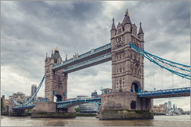 rclassen - Tower Bridge