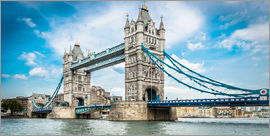 euregiophoto - Tower Bridge