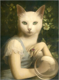Stephen Mackey - unspeakablefortune