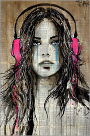 Loui Jover - wiredforsound