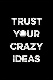 Typobox - Trust your crazy ideas