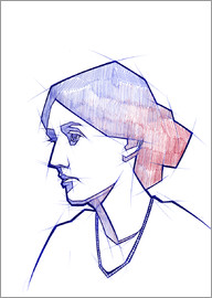 Johannes Siemens - Virginia Woolf