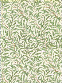 William Morris - DP306734